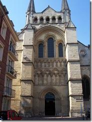 2012.07.26-009 porte du Paradis de la cathédrale