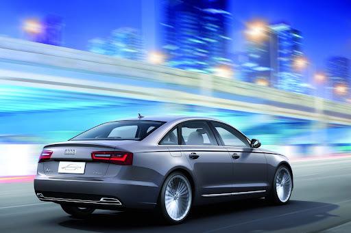 Audi-A6-Le-tron-Concept-05.jpg