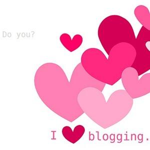 blog thiết kế - hướng dẫn viết blog