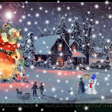 Navidad%2520Fondos%2520Wallpaper%2520%2520828.jpg
