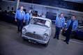 Classic-Mini-restoration-15