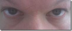 eyes2small