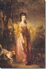 thomas-gainsborough-retrato-de-la-sec3b1ora-lowndes-stone-museos-y-pinturas-juan-carlos-boveri