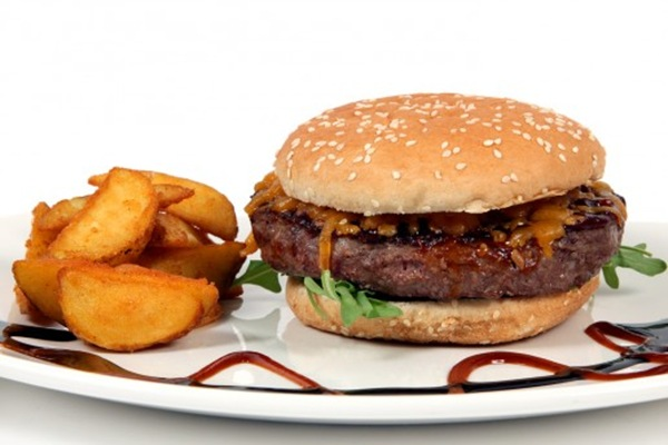 hamburguesa-cilantro1-516x344