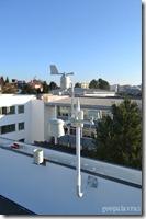 Estação MeteoESL Dezembro2011 1