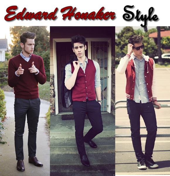 Edward-Honaker2