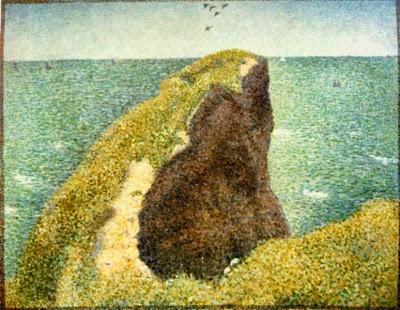 Seurat, Georges (4).jpg