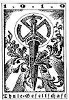 Armanen Runes