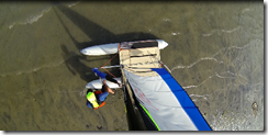 sailing002