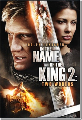 In_the_Name_of_the_King_2_Two_Worlds_1352900406_2011_thumb