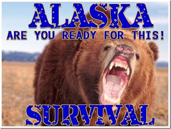 ALASKA_SURVIVAL