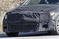 2015-Cadillac-ATS-Coupe-V-3[3]