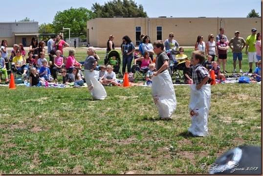 05-16-14 Zane field day 27