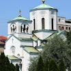 serbia_belgrad_37.jpg