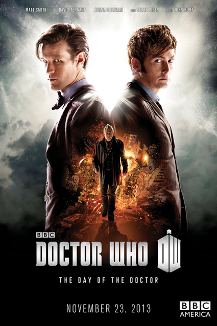 doctor_who_009i
