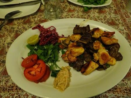 11. Kabab iranian.JPG