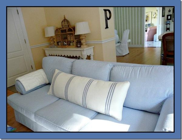 Summer pillows 006 b(1024x768)