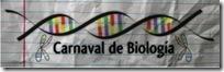 carnava_biologia_300