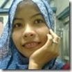 model hijab terbrau kurnia