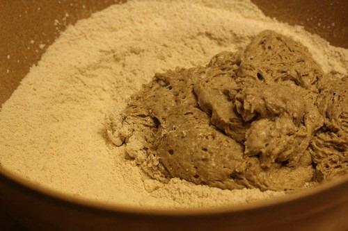 einkorn-bread-sponge05
