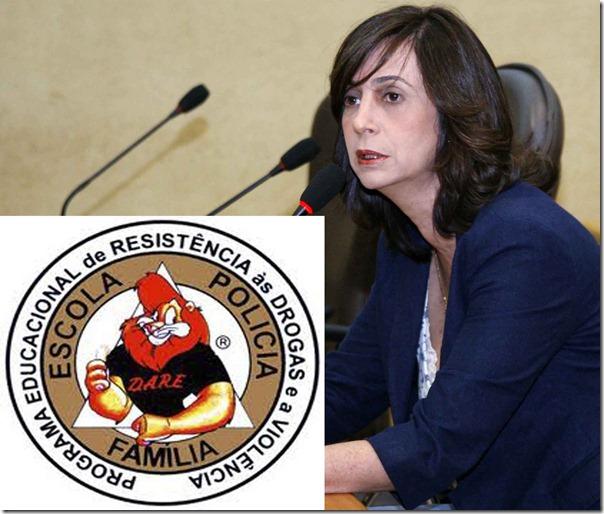 Márcia Maia participa de Sessão Ordinária cópia
