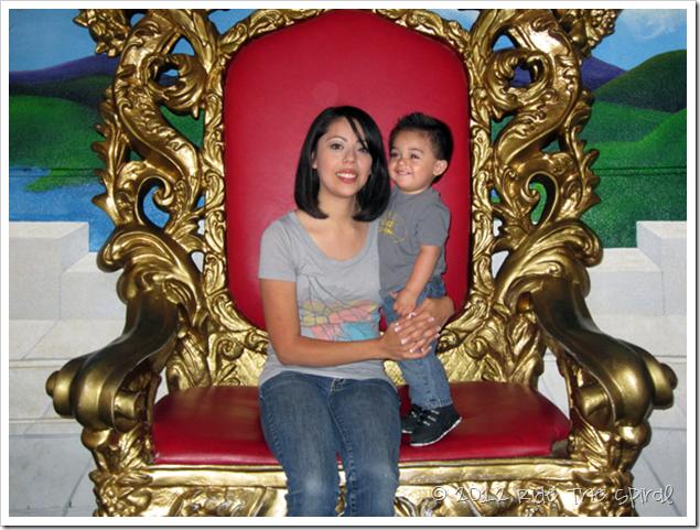 prince-and-i
