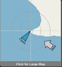 g land Surf