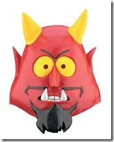 South Park Devil Mask