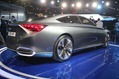 NAIAS-2013-Gallery-182