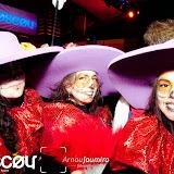 2014-03-01-Carnaval-torello-terra-endins-moscou-12