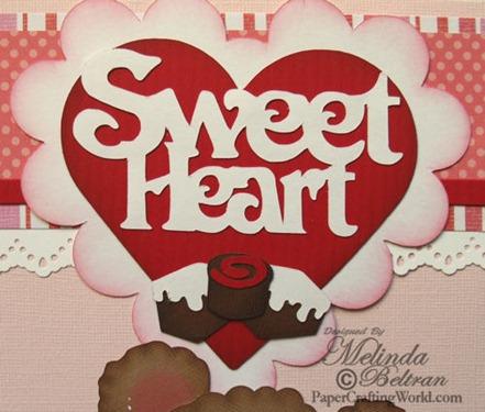 sweet heart title closeup-500