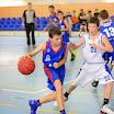 004 - Областная Баскетбольная Лига. Юноши 2000-2001. 1 тур Углич. фото Андрей Капустин.jpg