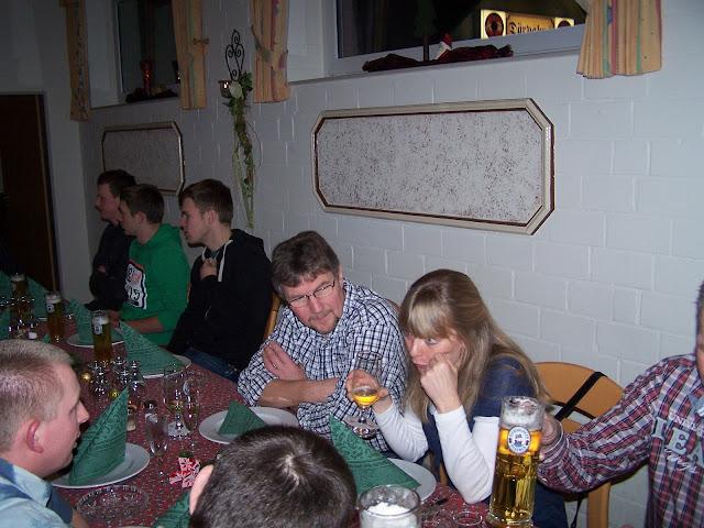 Weihnachtsfeier 2012 (16).JPG