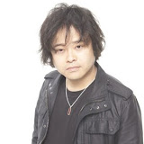 Hiyama Nobuyuki.jpg