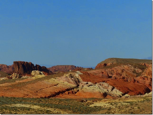 09Valley of Fire007