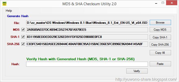 Windows 8 1 Pro And Core 32 And 64 Bit Msdn Build 9600 Rar
