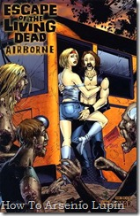 escape-of-the-living_airbone_2
