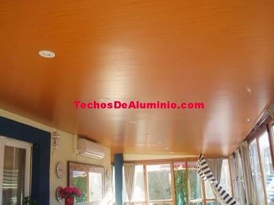 Techo de aluminio Las Palmas.jpg