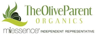 TOP_Organics_Miessenceonly