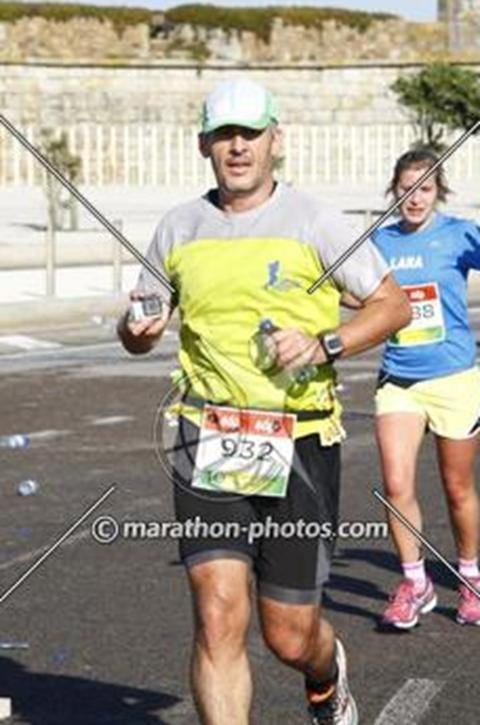 maratonaPorto2013(1)