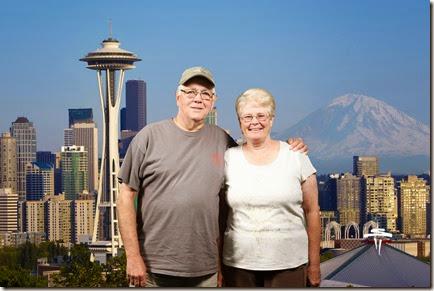 SpaceNeedle_Seattle