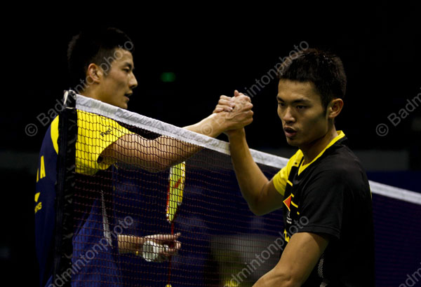 Super Series Finals 2011 - Best Of - _SHI2703.jpg