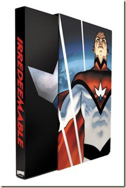 Boom-Irredeemable-Definitive-01