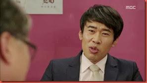 Miss.Korea.E17.mp4_001362350