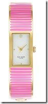Kate Spade Carousel Watch