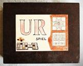 """Nachgemacht - Spielekopien aus der DDR: Urspiel - """"Ist es denn wirklich so, dass wir jeden Dreck, der vom Westen kommt, nu kopieren müssen?"""""""
