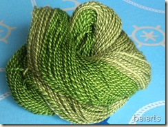 Bestellte Wolle 006