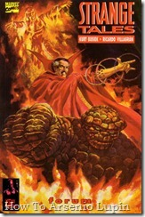 P00010 - Prestigio Strange Tales.howtoarsenio.blogspot.com