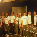 EPTV 2011 - 3.jpg