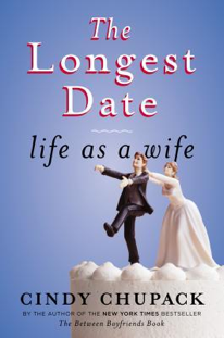 http://www.amazon.com/The-Longest-Date-Life-Wife/dp/0670025534/ref=sr_1_1?ie=UTF8&qid=1394175523&sr=8-1&keywords=the+longest+date+life+as+a+wife
